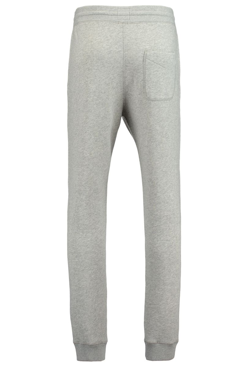 Jogginghose Cage USA