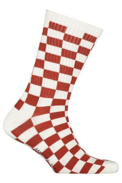 Socks all over print