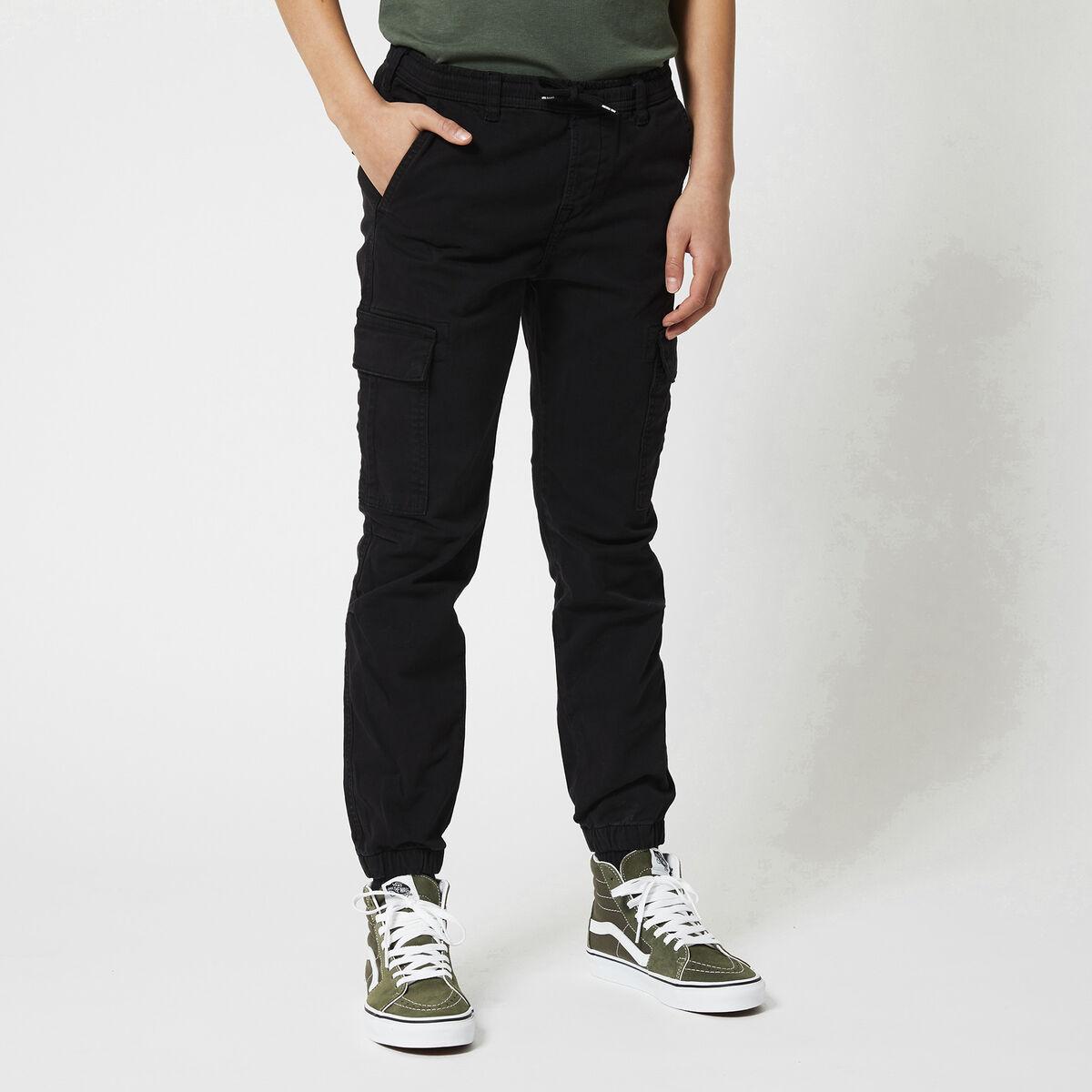 Trousers Pharrel JR