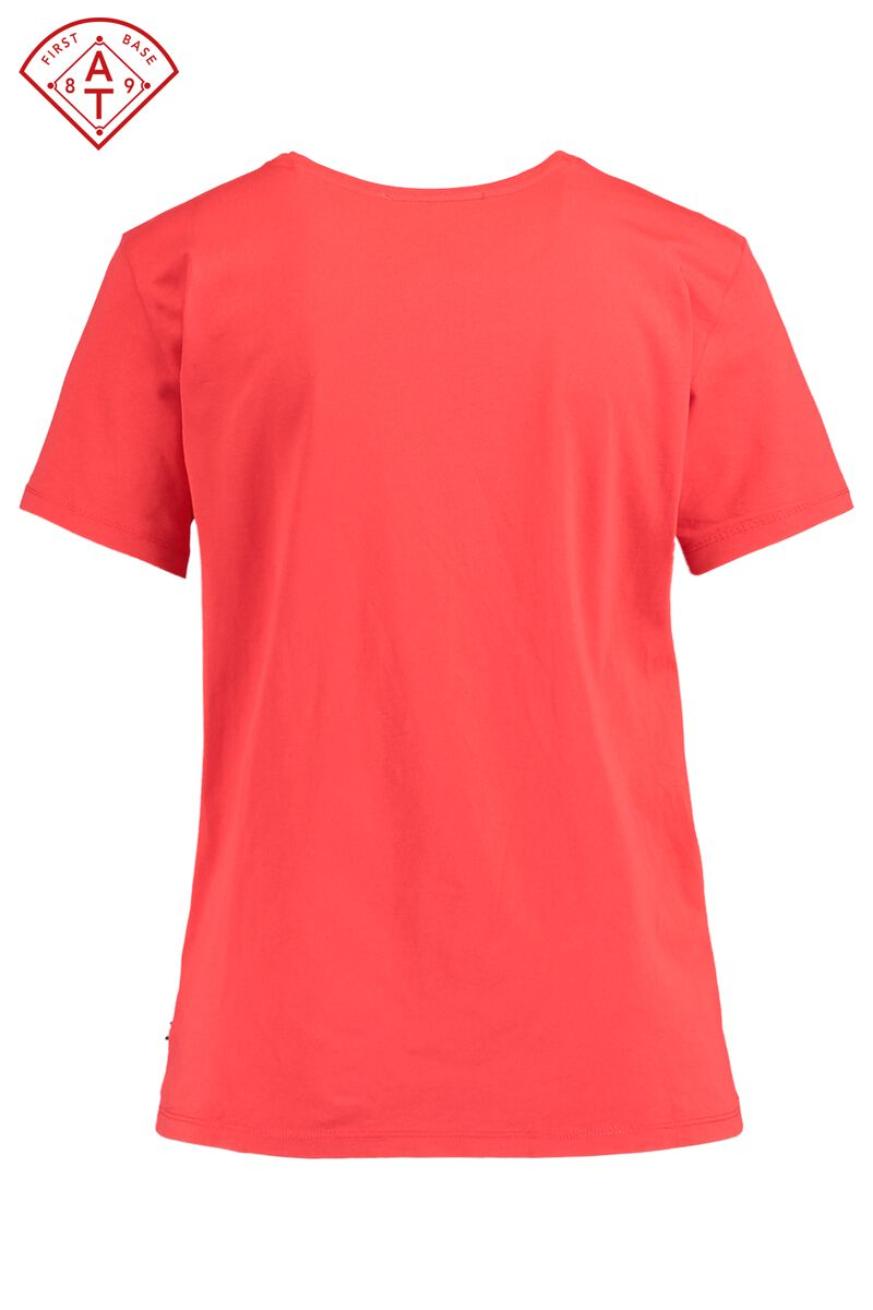 Basic T-shirt Elijn