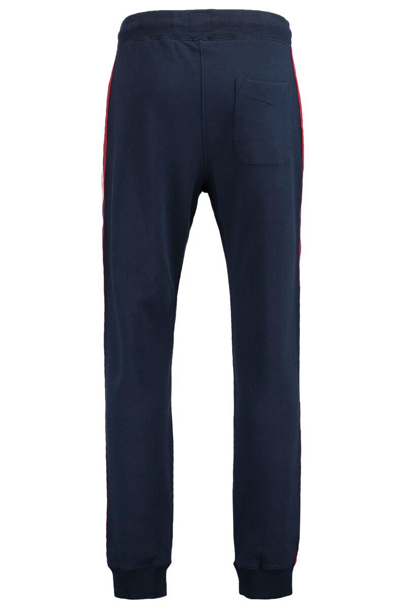Jogging pants Conrad Tape