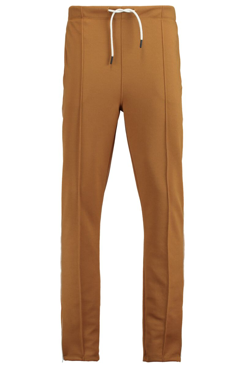 Pantalon de jogging Chad PIN-T