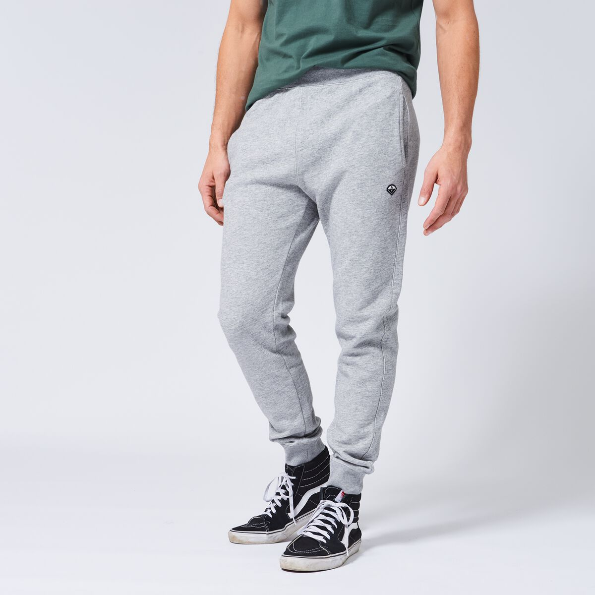 Jogging pants Conrad