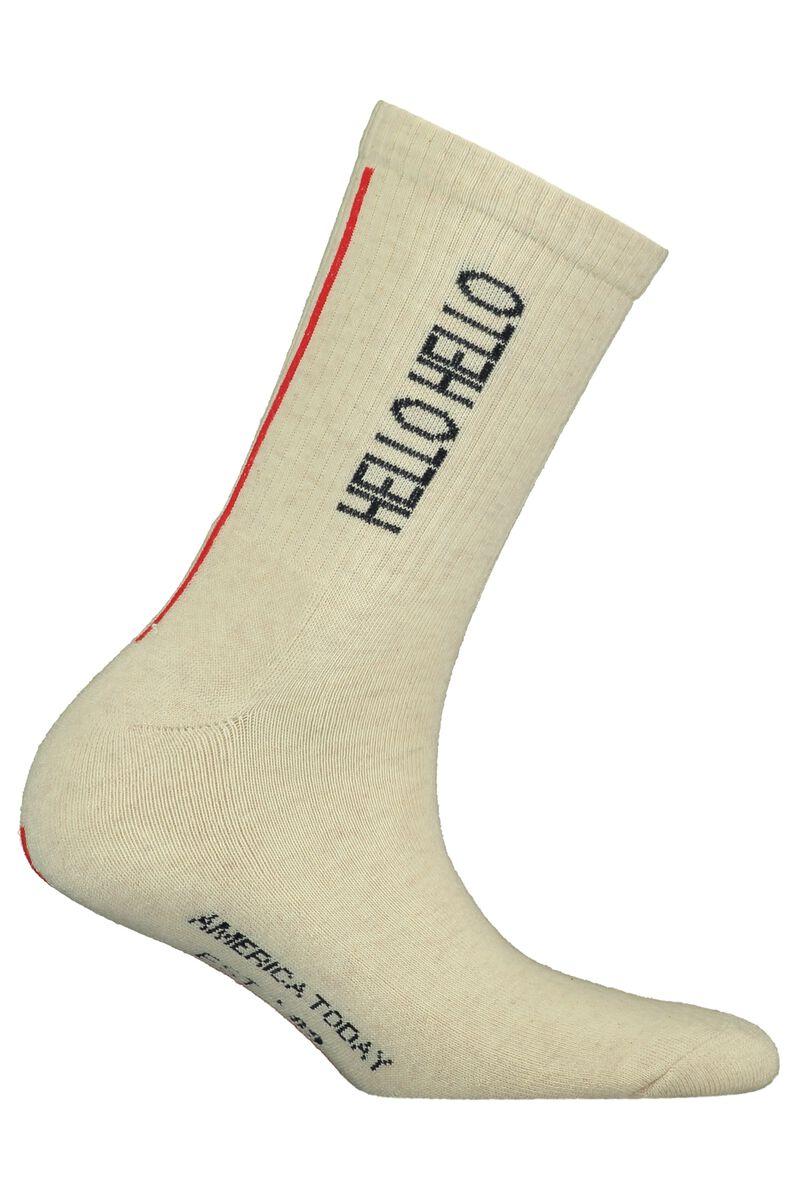 Socks Sportsok seasonal