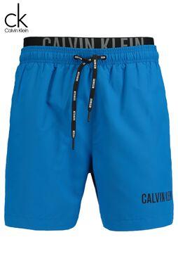 Badehose Calvin Klein WB