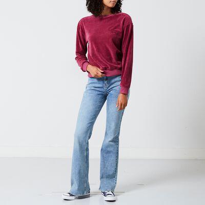 Sweater Shanny