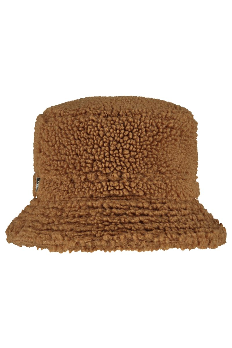 Cap Joanna Bucket Hat