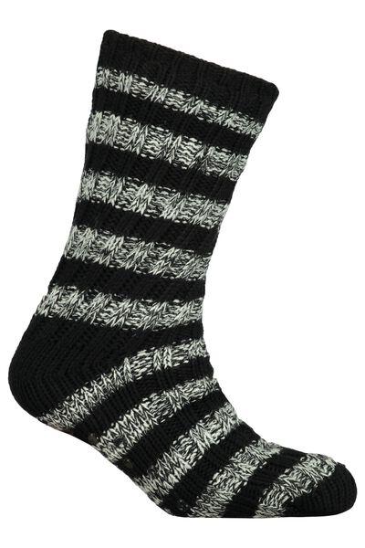 Socks Aro
