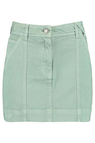 A-line skirt Rosan