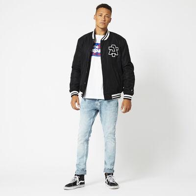 Bomber jacket Jordin