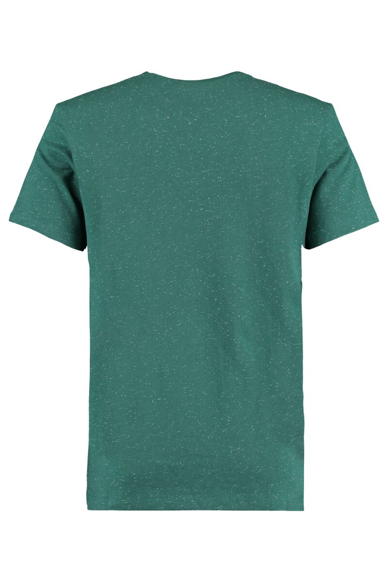 T-shirt Erwin neppy
