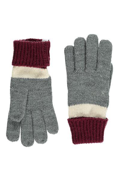 Handschoenen August