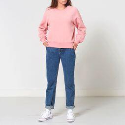 Sweater Seleste
