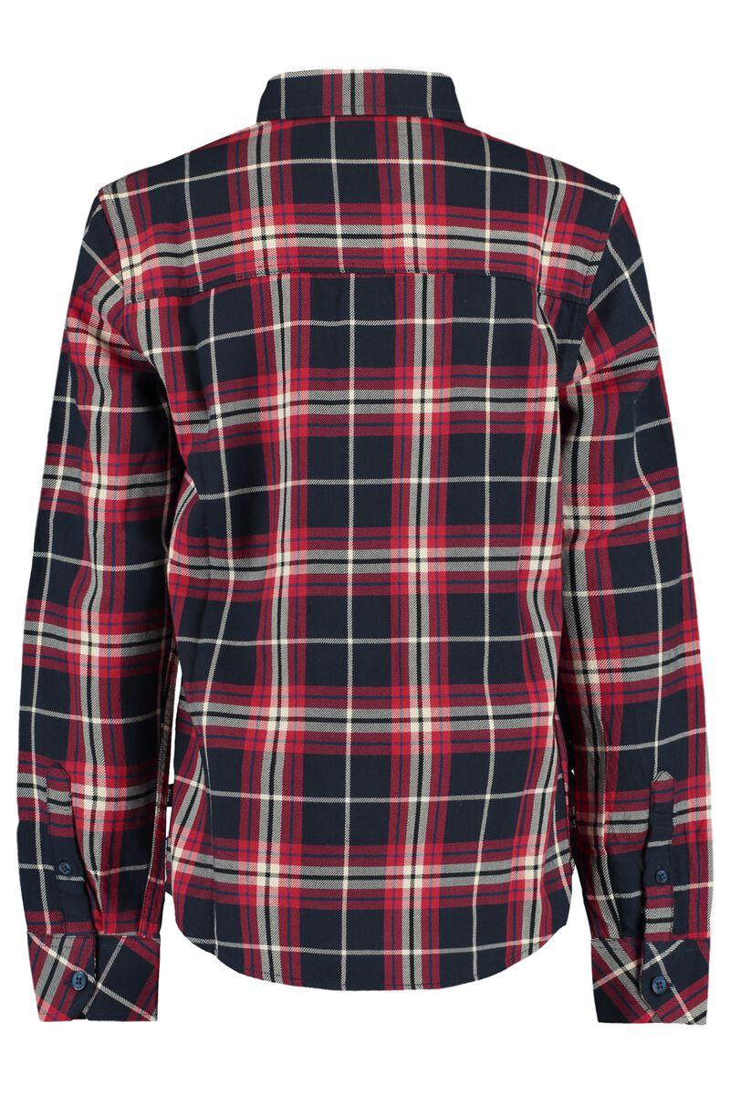 Shirt Hector Jr
