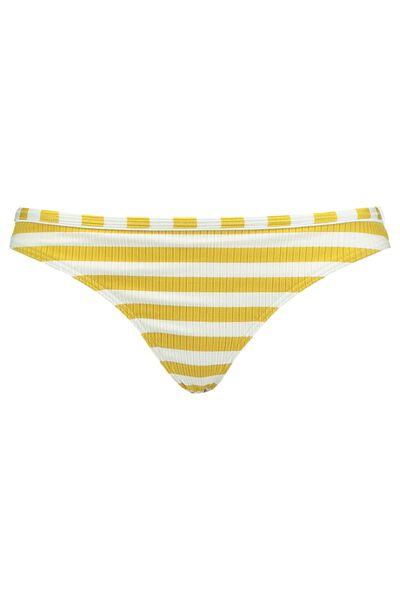 b1e87d7f4a2 Swimwear Women Buy Online   America Today