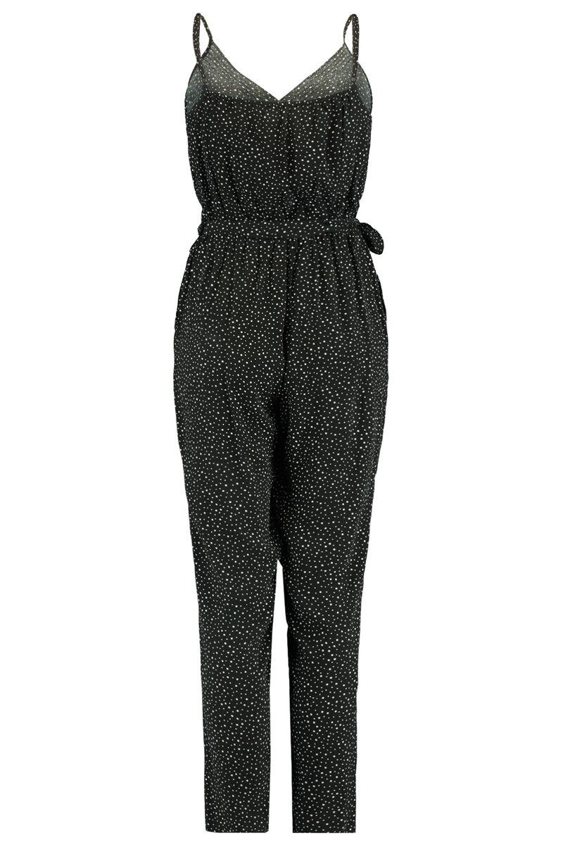 Jump suit Pamela
