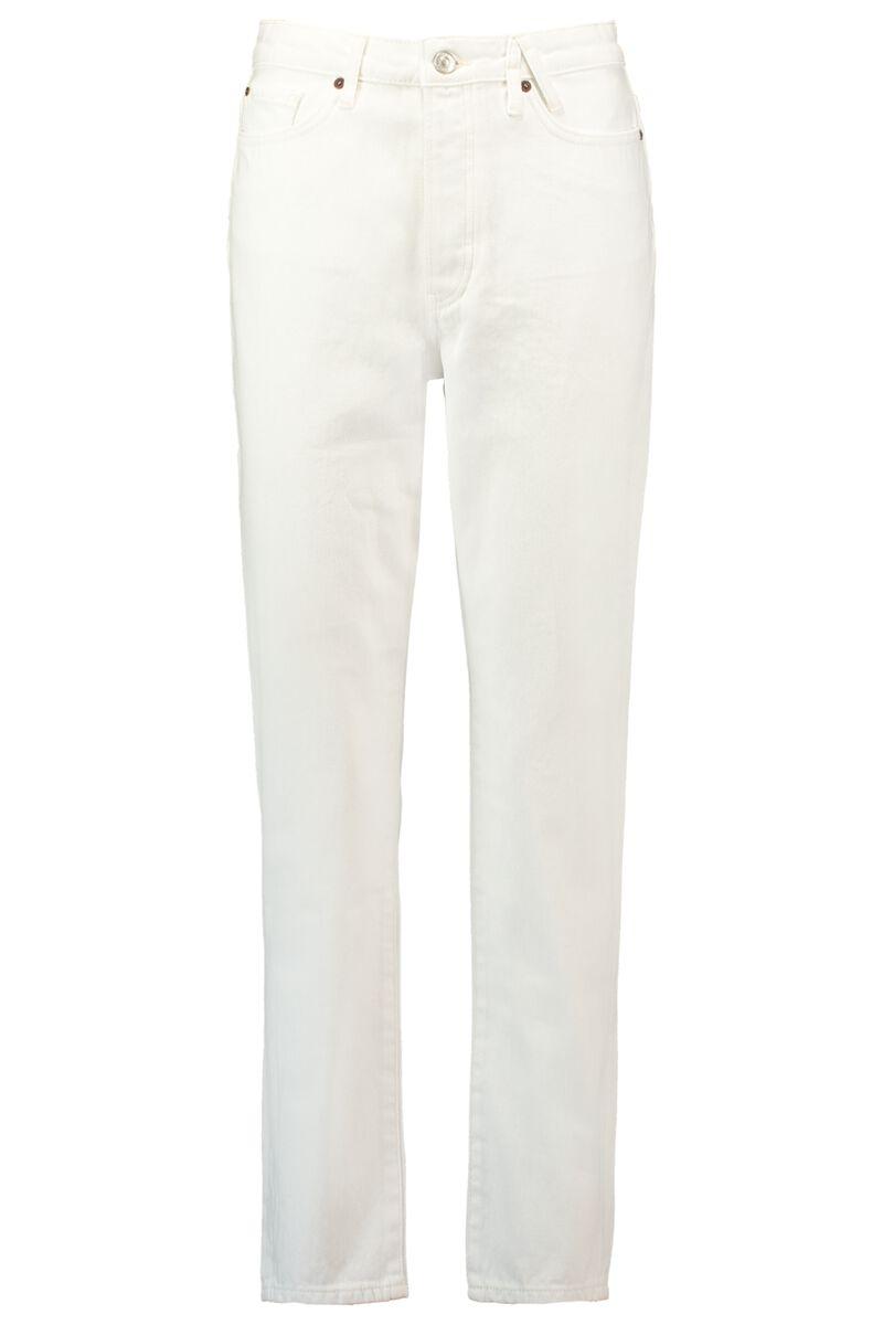 Jeans Jinny