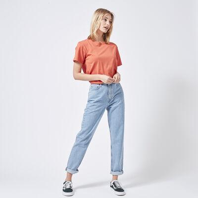 Mom jeans Jadan B