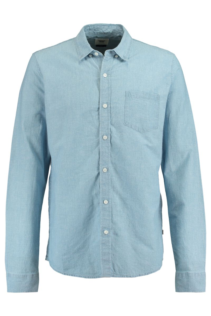 Overhemd Harver
