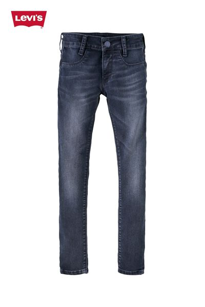 Jeans Levi's Skinny 710