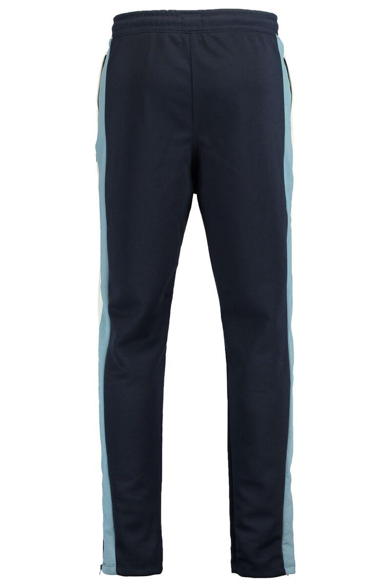 Pantalon de jogging Chadd block