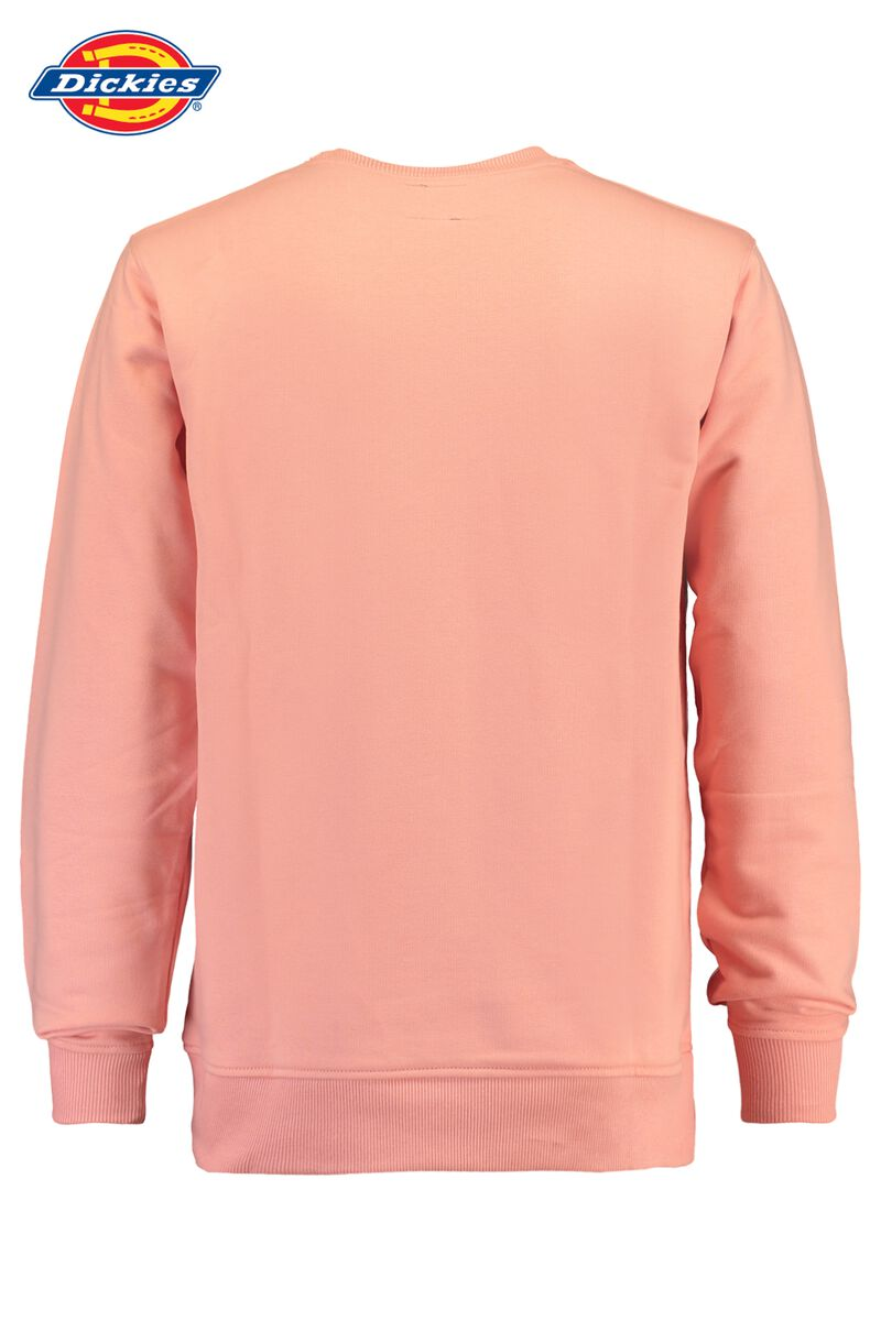 Sweater Seabrook
