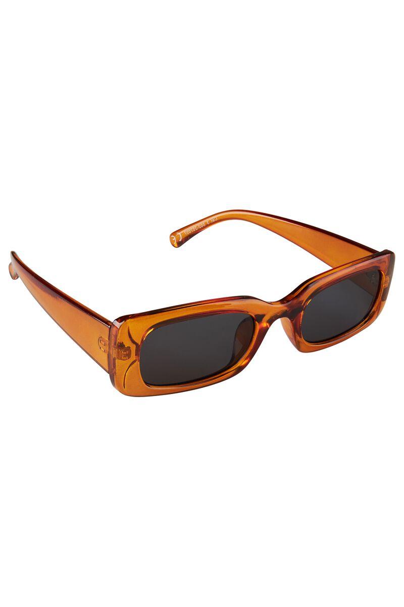 Sun glasses Thalia