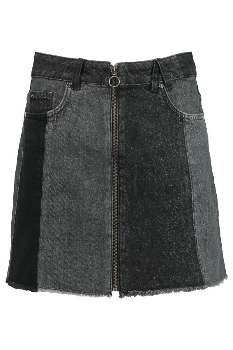 Skirt Rowan CB
