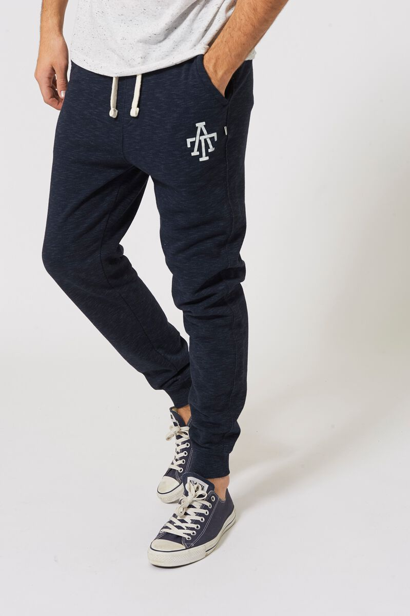 Joggingbroek Cade AT