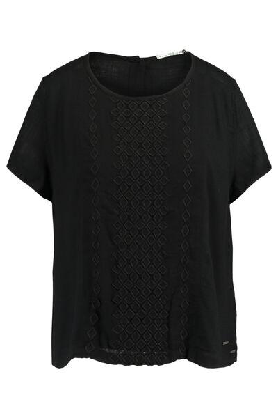 T-shirt Indy