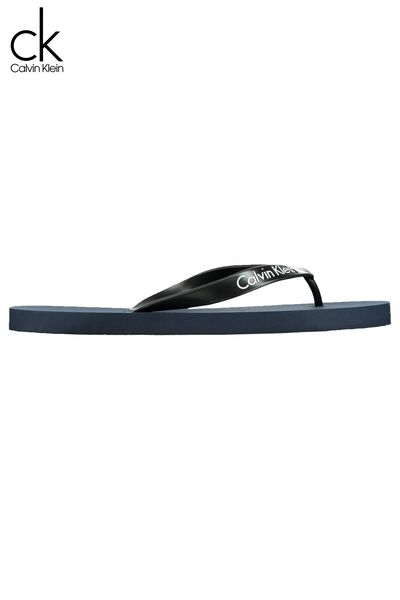 Slippers Calvin Klein