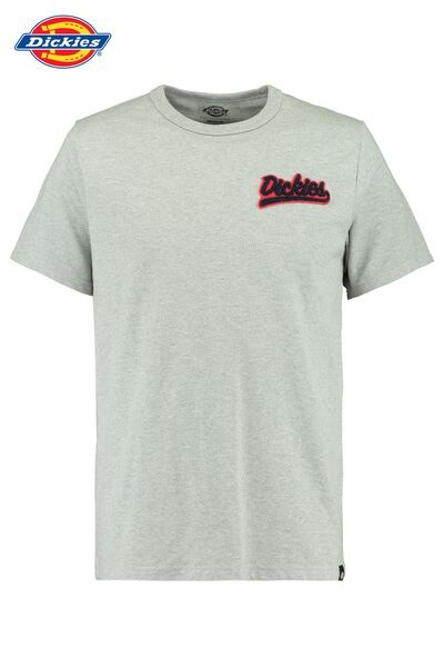 T-shirt Dickies Belfry