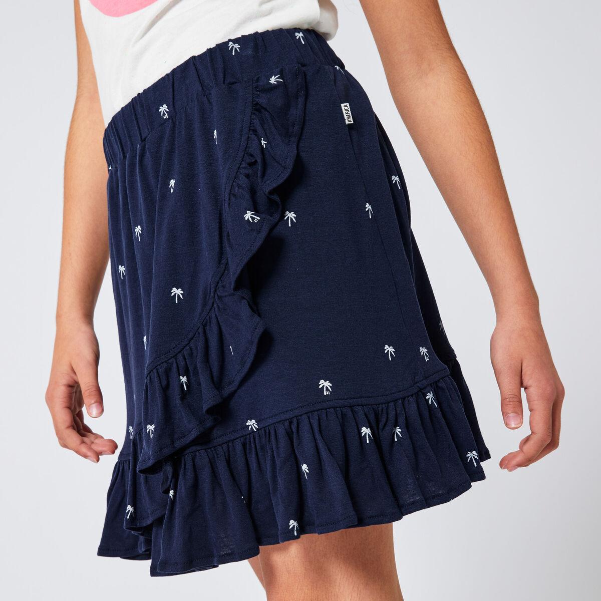 Skirt Rina Jr