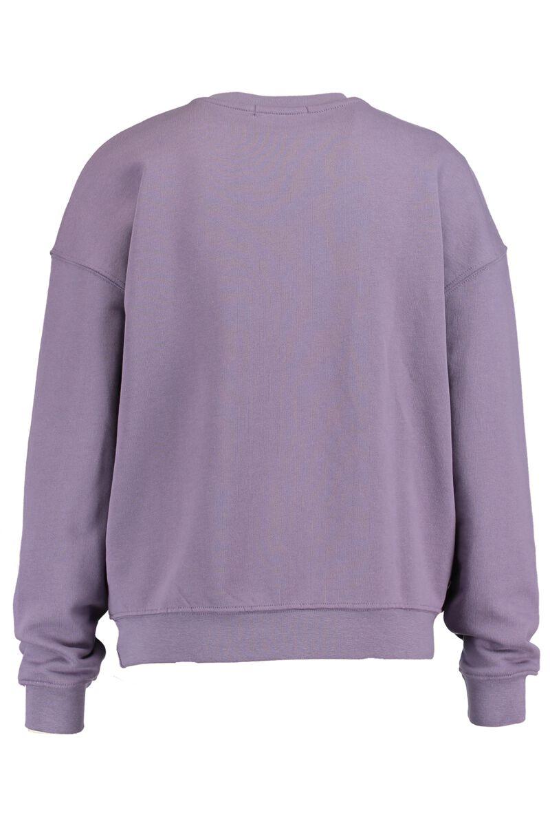 Sweater Sancia