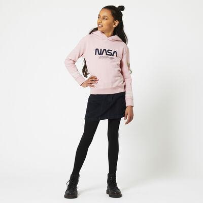 Skirt Roxan