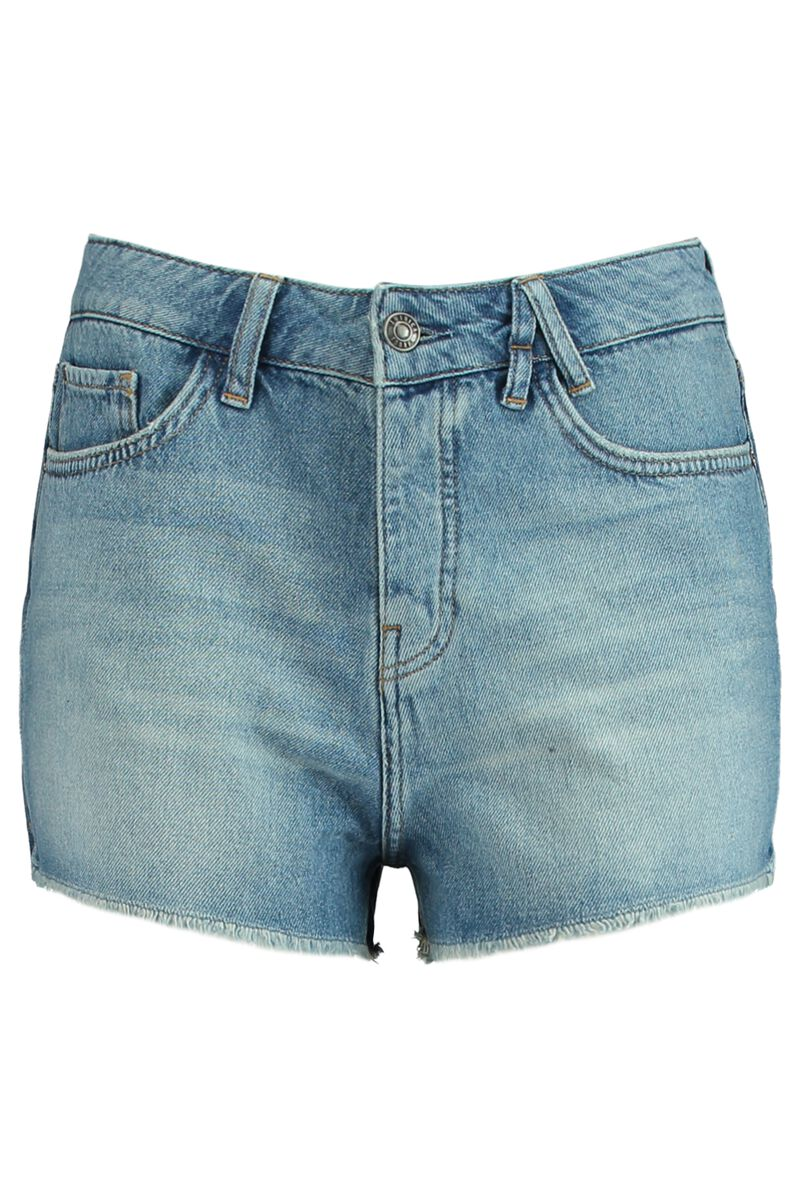 Denim short Nori 2T