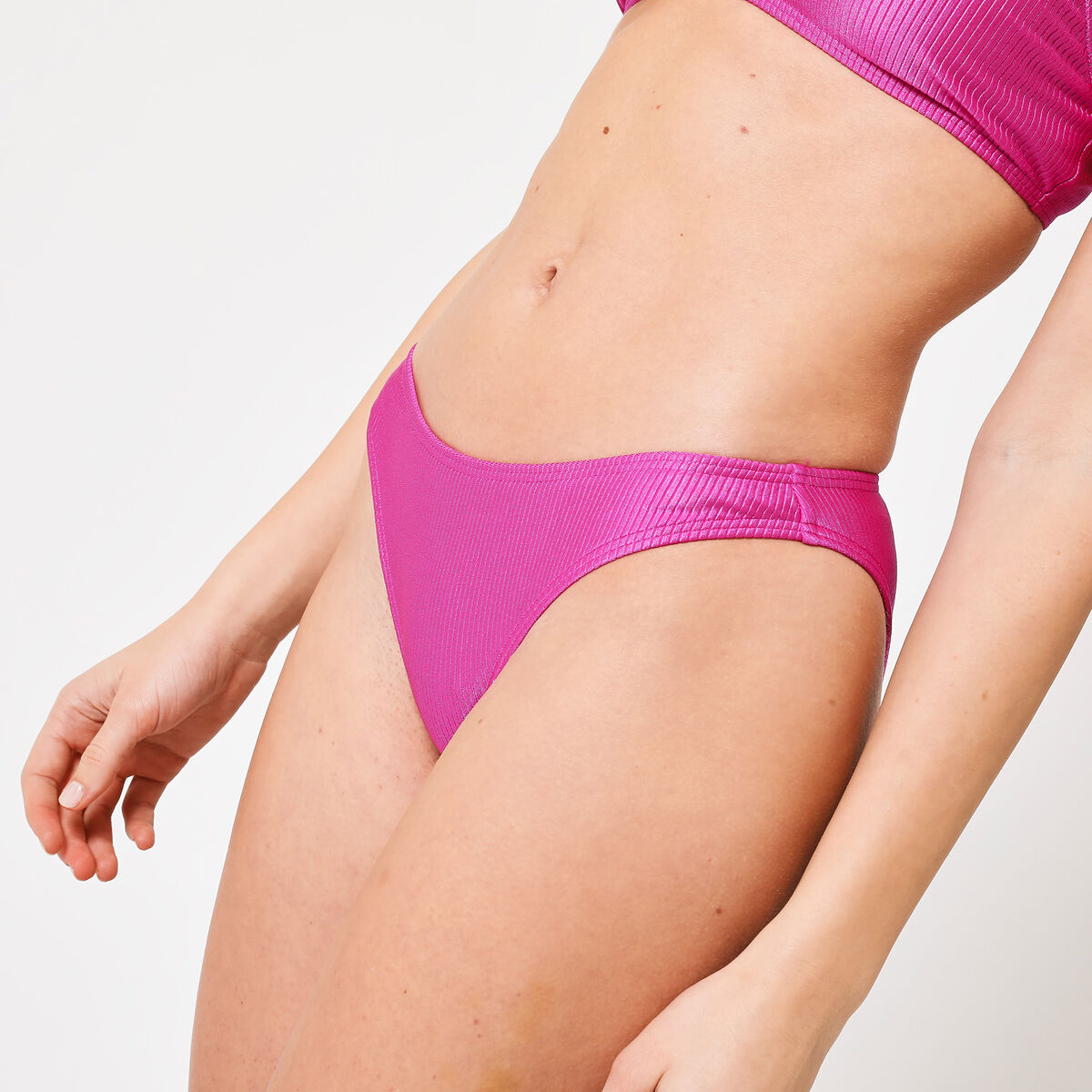Bikinislip Amy bottom