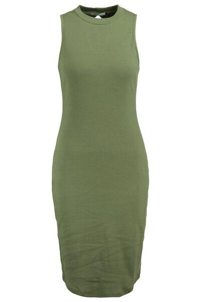 Kleid Darlene