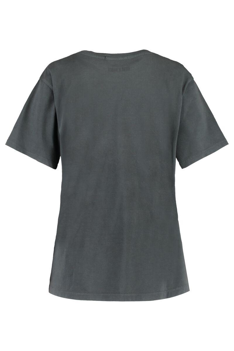 T-shirt Erica Roses