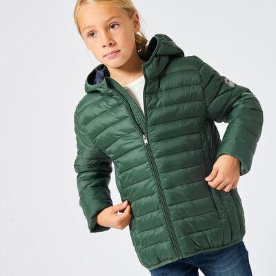Jacket Alex