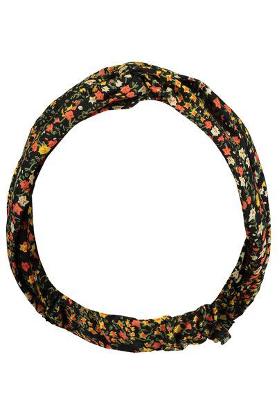 Haarband Hairband