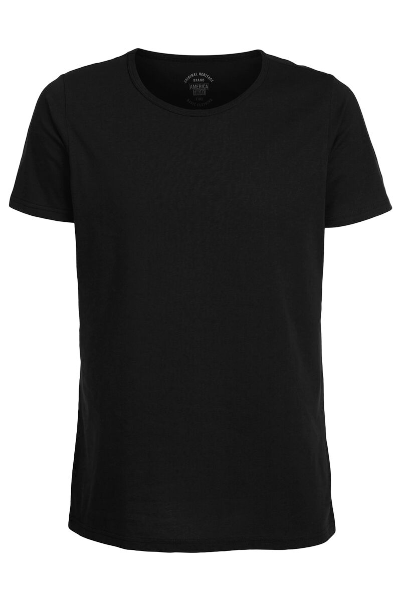 Basic T-shirt Marc
