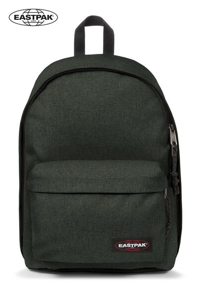 Rugzak Eastpak Out of Office 27L