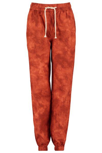 Pyjamabroek Laura