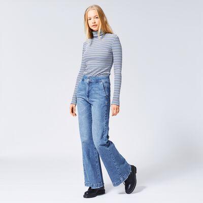 Long sleeve Lorrie