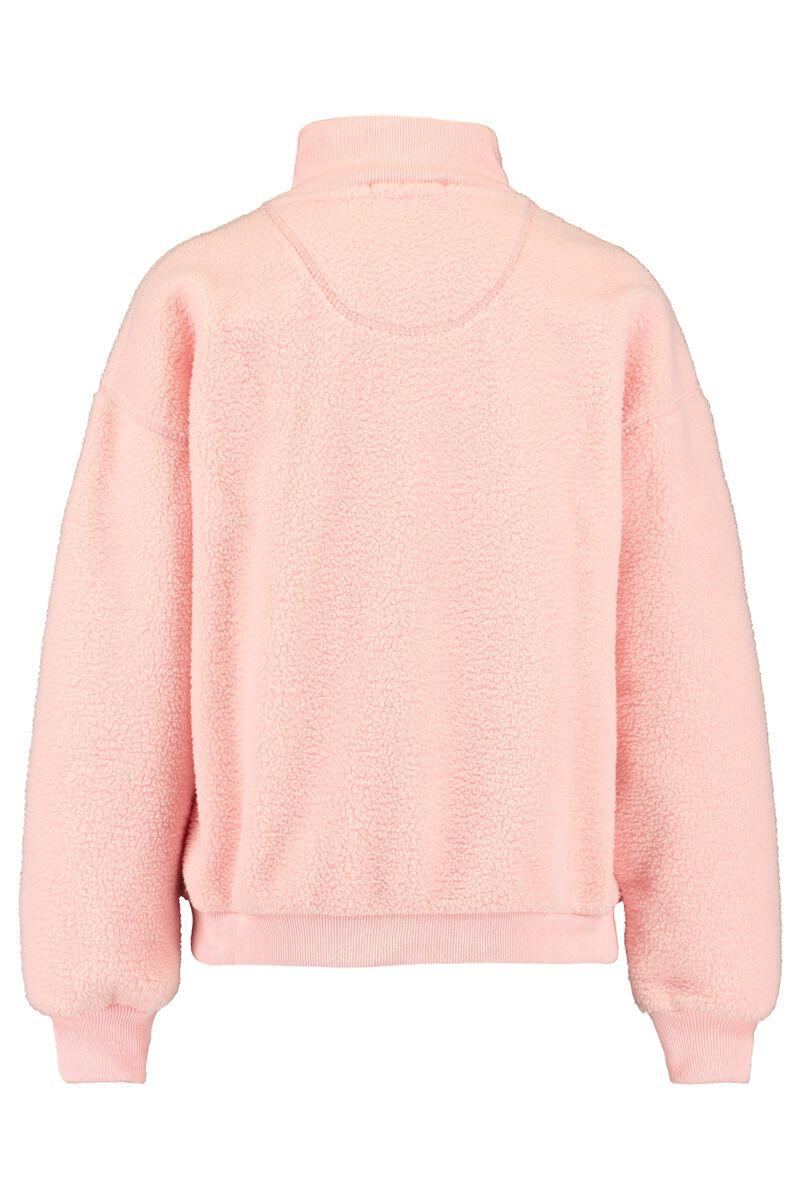Sweater Silvie Jr.