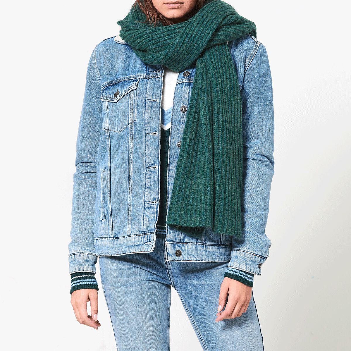 Sjaal Avani scarf