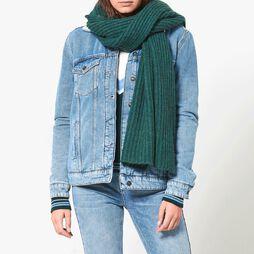 Schal Avani scarf