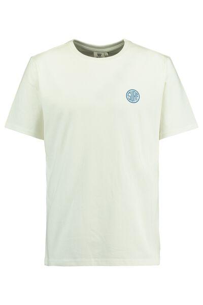 T-shirt Eon Surf