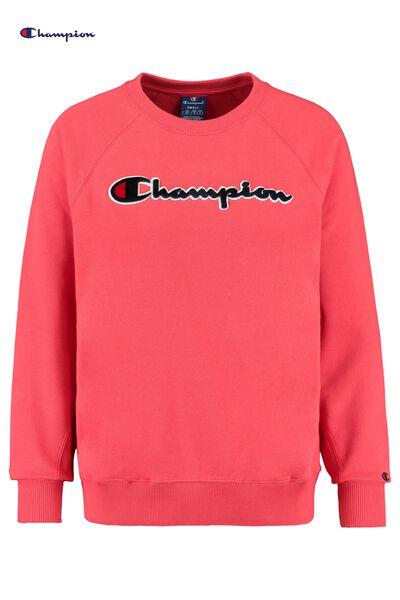 Sweat Champion Crewneck